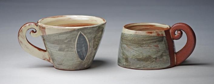 cups h12-10cm 2014