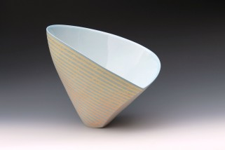JM - TILTING BOWL