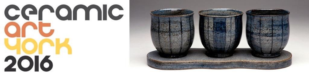 Ceramic Art York