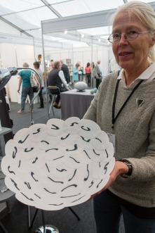 ceramic-art-york-106