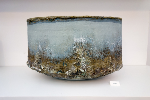 ceramic-art-york-111
