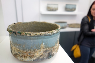 ceramic-art-york-117