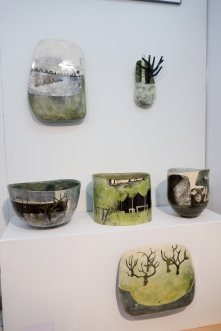 ceramic-art-york-12