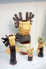 ceramic-art-york-132