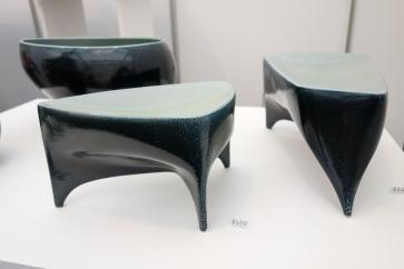 ceramic-art-york-162