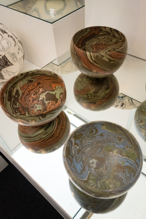 ceramic-art-york-165