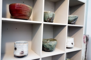 ceramic-art-york-181