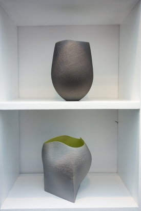 ceramic-art-york-202
