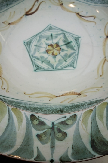ceramic-art-york-214
