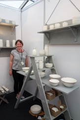 ceramic-art-york-219