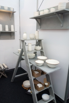 ceramic-art-york-220