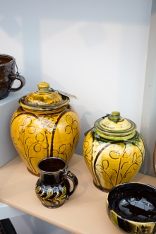 ceramic-art-york-240