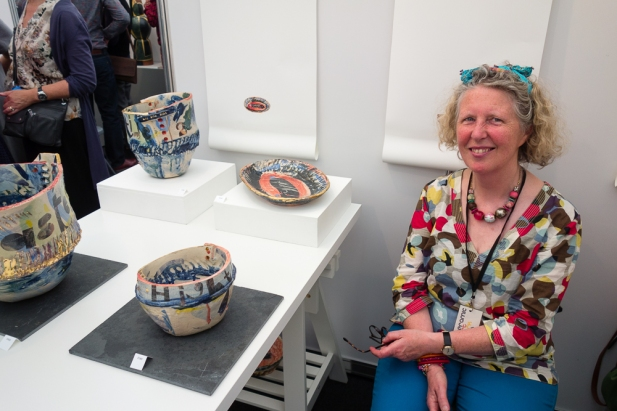 ceramic-art-york-253