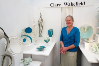 ceramic-art-york-263