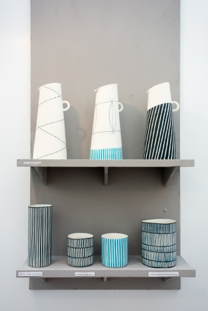 ceramic-art-york-37