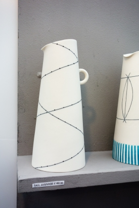 ceramic-art-york-38
