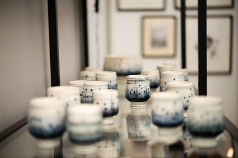 ceramic-art-york-39