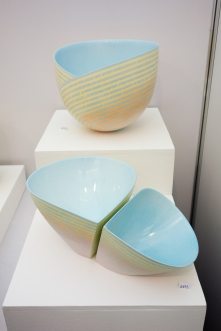 ceramic-art-york-46