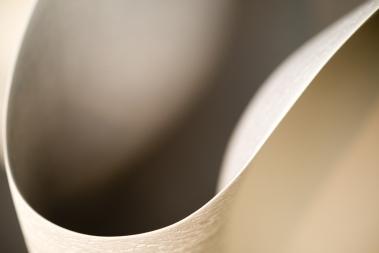 ceramic-art-york-47