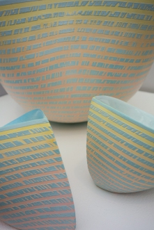 ceramic-art-york-51