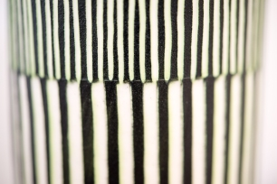 ceramic-art-york-54