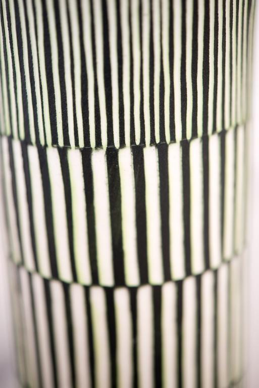 ceramic-art-york-55