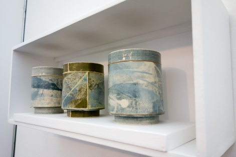 ceramic-art-york-56