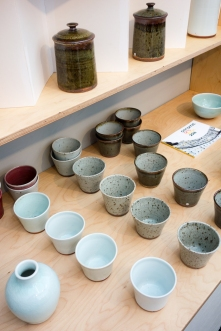 ceramic-art-york-76