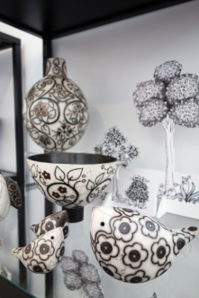 ceramic-art-york-83