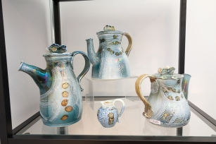 ceramic-art-york-86