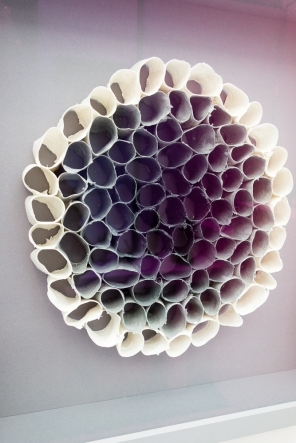 ceramic-art-york-90