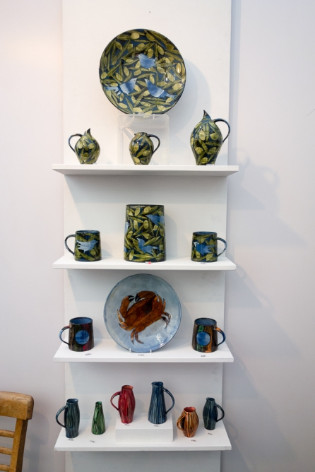 ceramic-art-york-98