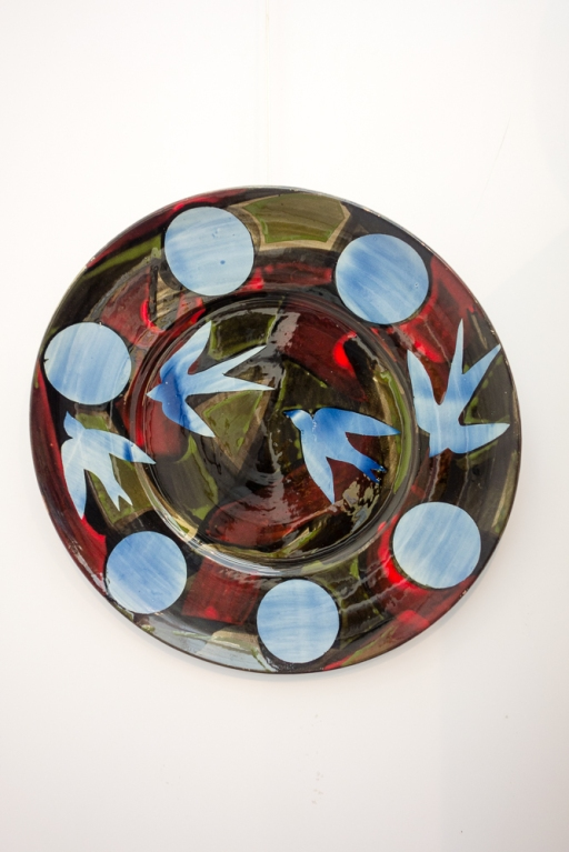 ceramic-art-york-99